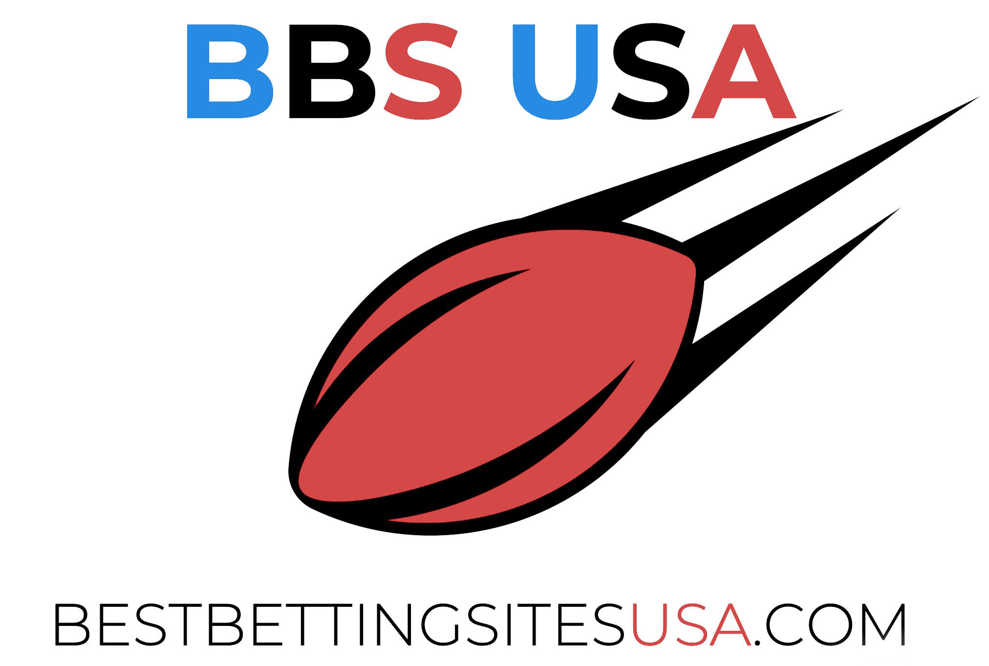 The best betting sites for USA gamblers